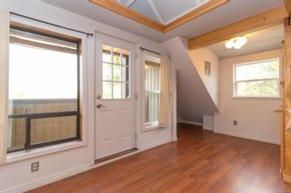 Photo 13: 1290 Union Rd in : SE Maplewood House for sale (Saanich East)  : MLS®# 874412