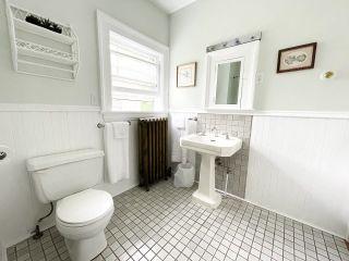 Photo 18: 1630 Vernon Street in Halifax: 2-Halifax South Residential for sale (Halifax-Dartmouth)  : MLS®# 202117675