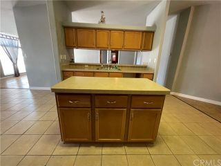 Photo 26: Manufactured Home for sale : 4 bedrooms : 29179 Alicante Drive in Menifee