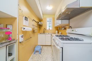 Photo 7: 917 E 10TH Avenue in Vancouver: Mount Pleasant VE House for sale (Vancouver East)  : MLS®# R2564337