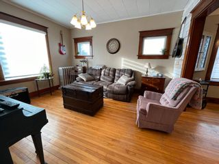 Photo 5: 455 High Street in New Glasgow: 106-New Glasgow, Stellarton Residential for sale (Northern Region)  : MLS®# 202109077