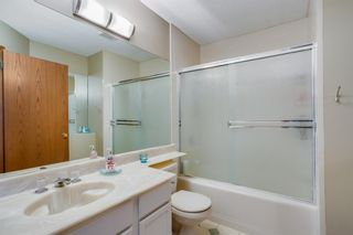 Photo 21: 1256 SUN HARBOUR Green SE in Calgary: Sundance Detached for sale : MLS®# A1036628