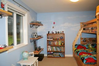 """Photo 18: 8 33925 ARAKI Court in Mission: Mission BC House for sale in """"Abbey Meadows"""" : MLS®# R2027676"""