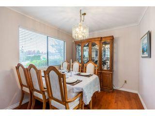 Photo 16: 6186 130 Street in Surrey: Panorama Ridge House for sale : MLS®# R2508593