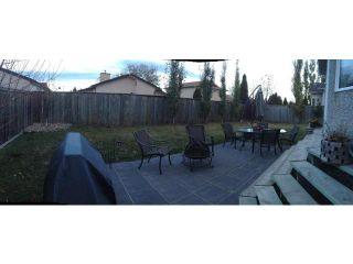 Photo 3: 34 Meadow Ridge Drive in WINNIPEG: Fort Garry / Whyte Ridge / St Norbert Residential for sale (South Winnipeg)  : MLS®# 1302132