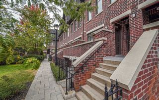Photo 2: 54 140 Broadview Avenue in Toronto: South Riverdale Condo for sale (Toronto E01)  : MLS®# E4934861