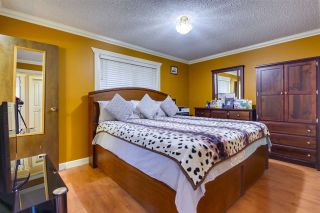 Photo 11: 13098 95 Avenue in Surrey: Queen Mary Park Surrey House for sale : MLS®# R2508069
