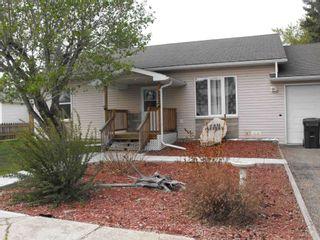 Photo 35: 5322 48 Avenue: Elk Point House for sale : MLS®# E4246700