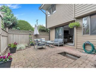 """Photo 7: 7 251 W 14TH Street in North Vancouver: Central Lonsdale Townhouse for sale in """"The Timbers"""" : MLS®# R2612369"""