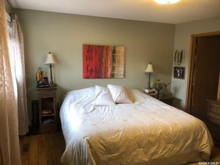 Photo 9: 2918 Reves Place in Regina: Gardiner Heights Residential for sale : MLS®# SK830079