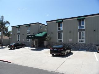 Photo 2: NORTH PARK Condo for sale : 2 bedrooms : 4020 Mississippi St #5 in San Diego