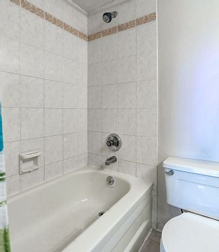 """Photo 13: 304 3480 YARDLEY Avenue in Vancouver: Collingwood VE Condo for sale in """"THE AVALON"""" (Vancouver East)  : MLS®# R2097199"""