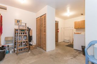 Photo 16: 19 32705 FRASER Crescent in Mission: Mission BC Townhouse for sale : MLS®# R2176268