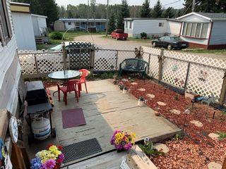 Photo 6: 24 110 Highway 22: Cremona Mobile for sale : MLS®# A1137648