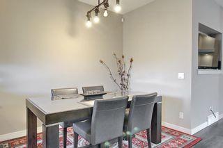 Photo 9: 144 Cornerstone Avenue NE in Calgary: Cornerstone Semi Detached for sale : MLS®# A1116950