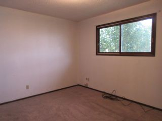 Photo 12: 809 2 Street: Thorhild House for sale : MLS®# E4262355