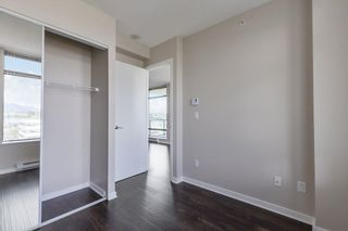 """Photo 22: 1101 4250 DAWSON Street in Burnaby: Brentwood Park Condo for sale in """"OMA2"""" (Burnaby North)  : MLS®# R2584550"""