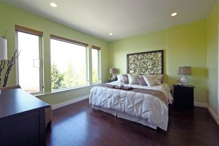 Photo 10: 255 KELVIN GROVE WAY: Lions Bay House for sale (West Vancouver)  : MLS®# R2090807