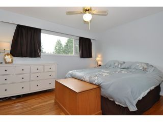 Photo 9: 1819 WINDERMERE Avenue in Port Coquitlam: Oxford Heights House for sale : MLS®# V1122641