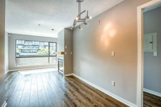 "Photo 2: 201 10866 CITY Parkway in Surrey: Whalley Condo for sale in ""Access"" (North Surrey)  : MLS®# R2473746"