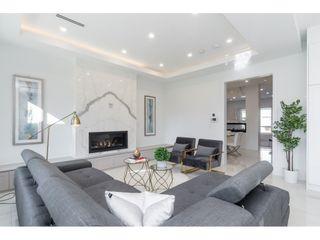 Photo 8: 7256 PANDORA Street in Burnaby: Westridge BN House for sale (Burnaby North)  : MLS®# R2412508