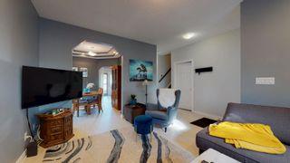 Photo 5: 12018 91 Street in Edmonton: Zone 05 House for sale : MLS®# E4259906
