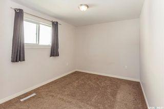 Photo 10: 1107 5TH Street East in Saskatoon: Haultain Residential for sale : MLS®# SK770758