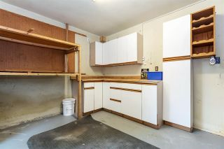 Photo 17: 669 E KINGS Road in North Vancouver: Princess Park House for sale : MLS®# R2408586