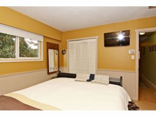 """Photo 8: 4530 197A ST in Langley: Langley City House for sale in """"Hunter Park"""" : MLS®# F1323380"""
