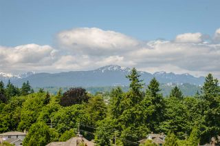"""Photo 17: 1705 188 AGNES Street in New Westminster: Downtown NW Condo for sale in """"THE ELLIOT"""" : MLS®# R2181152"""