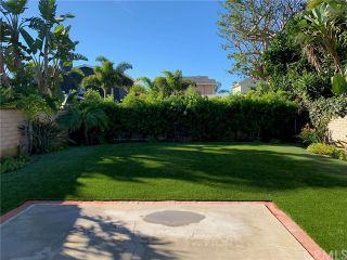 Photo 3: 5009 Lido Sands Drive in Newport Beach: Residential for sale (N8 - West Newport - Lido)  : MLS®# NP18286821