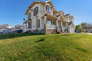 Main Photo: 6 Coral Springs Gardens NE in Calgary: Coral Springs Detached for sale : MLS®# A1125829
