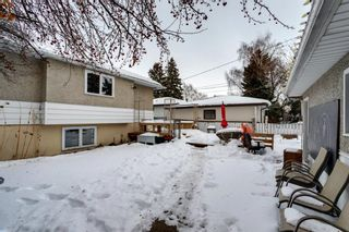 Photo 35: 2616 4 Street NE in Calgary: Winston Heights/Mountview Detached for sale : MLS®# A1058604