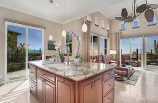 Photo 15: Condo for sale : 4 bedrooms : 5 Terraza Dr in Newport Coast