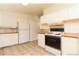 Photo 14: 3784 Mystic Lane in VICTORIA: SE Cadboro Bay House for sale (Saanich East)  : MLS®# 701554