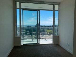 Photo 8: 1407 6288 CASSIE Avenue in Burnaby: Metrotown Condo for sale (Burnaby South)  : MLS®# R2596781