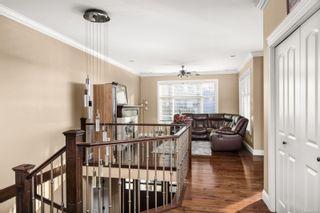 Photo 13: 4160 Dalmeny Rd in Saanich: SW Northridge House for sale (Saanich West)  : MLS®# 862199