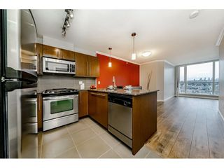 """Photo 7: 1501 4888 BRENTWOOD Drive in Burnaby: Brentwood Park Condo for sale in """"THE FITZGERALD"""" (Burnaby North)  : MLS®# R2428240"""
