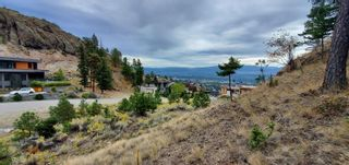 Photo 9: 720 Pinehaven Court, in Kelowna: Vacant Land for sale : MLS®# 10241109