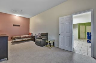 Photo 26: 11456 ROXBURGH Road in Surrey: Bolivar Heights House for sale (North Surrey)  : MLS®# R2545430