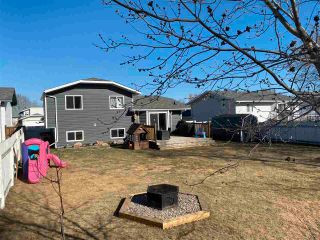 Photo 19: 5317 44 Street: Cold Lake House for sale : MLS®# E4237882