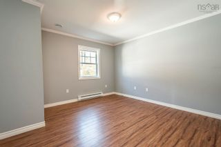 Photo 10: 833 Terence Bay Road in Terence Bay: 40-Timberlea, Prospect, St. Margaret`S Bay Residential for sale (Halifax-Dartmouth)  : MLS®# 202123534