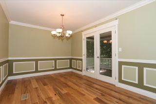 Photo 4: 11276 272 Street in Maple Ridge: Whonnock House for sale : MLS®# R2103226