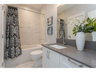"""Photo 17: 15 4750 228 Street in Langley: Salmon River Townhouse for sale in """"DENBY"""" : MLS®# R2616812"""