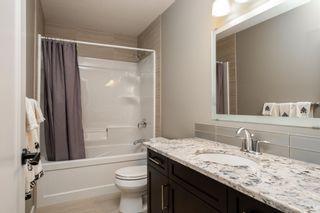 Photo 19: 10824 130 Street in Edmonton: Zone 07 House for sale : MLS®# E4255064