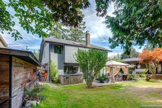 """Photo 36: 1619 133A Street in Surrey: Crescent Bch Ocean Pk. House for sale in """"AMBLE GREEN PARK"""" (South Surrey White Rock)  : MLS®# R2613366"""