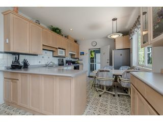 "Photo 15: 35976 EMPRESS Drive in Abbotsford: Abbotsford East House for sale in ""Regal Peak Estates"" : MLS®# R2109654"