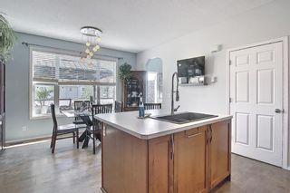 Photo 12: 63 Covemeadow Close NE in Calgary: Coventry Hills Semi Detached for sale : MLS®# A1136580
