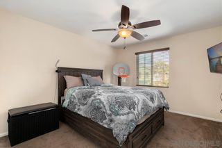 Photo 15: SAN DIEGO Condo for sale : 3 bedrooms : 1790 Saltaire Pl #17