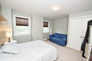 Photo 12: 104 Heddas Way in Fall River: 30-Waverley, Fall River, Oakfield Residential for sale (Halifax-Dartmouth)  : MLS®# 202107418
